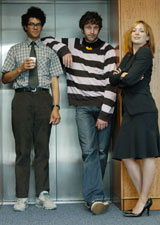 it-crowd-group2-crop_16.jpg