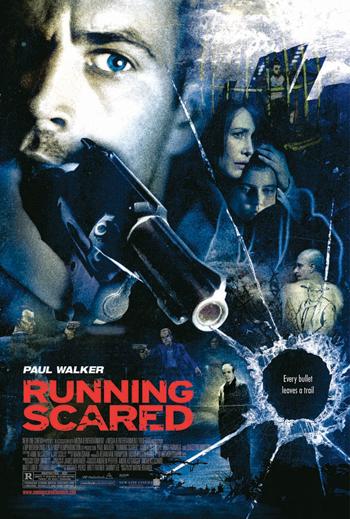 running-scared-poster.jpg
